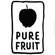 Pure Fruit Magazin